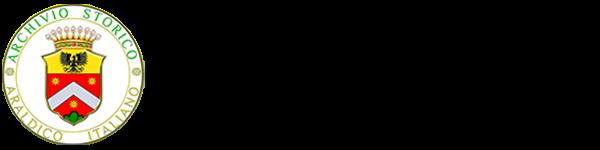 Araldica – Le più accurate Ricerche Araldiche – Araldica e Genealogia – Stemma e Araldica di Famiglia – Ricerca Araldica Online – Consultazione Araldica Gratuita